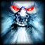 Icons Ymir Passive Old.png