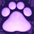 Misc PawPrint.png