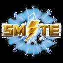 Odyssey2018 SmiteNightEmote Icon.png