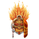 SOS2017 FireDancer Icon.png
