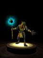 T Anubis Default 3D.png