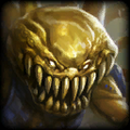 T Bakasura Gold Icon Old.png