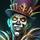 T BaronSamedi Default Icon.png