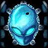 Alienware Avatar