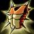 Armor 03 Rank1.png