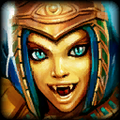 T Bastet Gold Icon Old2.png