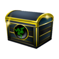 TreasureRoll RazerGold.png
