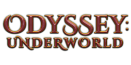 UnderworldOdyssey TextLogo.png
