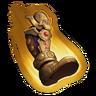 Achievement Gilgamesh DropkickAdventure.png