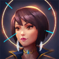 Icon Player Archon&Angel 3.png