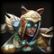 Icons Bastet A01.png
