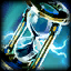 Icons Chronos A03.png