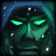 Icons Ullr A02 PH.png