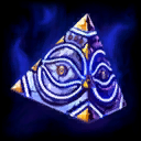 Icons Wards Basic 01.png