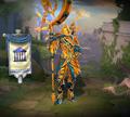 SkinShot Chronos Golden Old.png