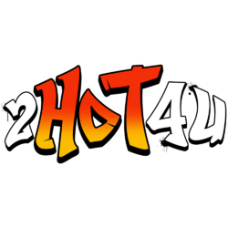 2Hot4ULogo.png