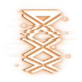 CelestialVoyage Glyph TwistedFlax.png