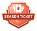 SeasonTicket2018 Fall Logo.png