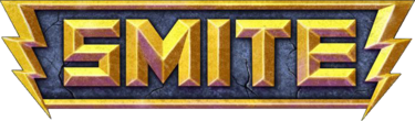 Early closed beta game logo