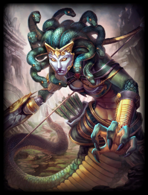 T Medusa Default Card.png