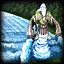 Icons HeBo FloodWaters Old.png