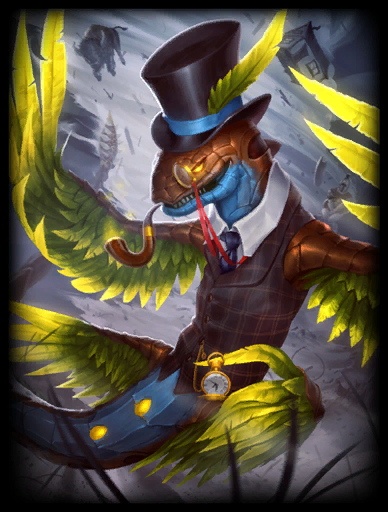 [Resim: T_Kukulkan_Gentleman_Card.png]