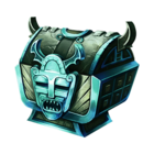 TreasureRoll ClanChest 4.png