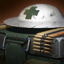 Warmakers Bundle
