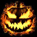 HalloweenClassicJoust Badge.png
