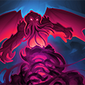 Icons Cthulhu A04.png