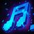 Misc Music 8Bit.png