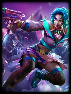 T Hera GamerGirl Card.png