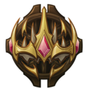 TalonsOfTyranny Chapter4 Icon.png