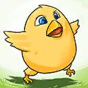 Ward Chick.png