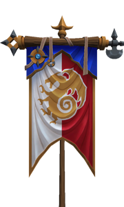 Flag arthurian full.png