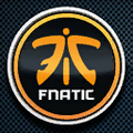 T Anhur Fnatic Icon.png