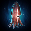 Ward Squid.png