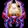 Achievement Combat Arachne WrappedUp.png