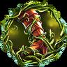 Achievement Combat Artemis ItsaTrap.png