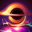 Black Holes Bundle