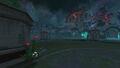Corrupted arena5.jpg