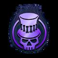 DivineUprising VoodooPantheon Icon.png