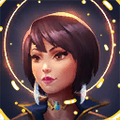 Icon Player Archon&Angel 28.png