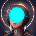 Icon Player Archon&Angel 6.png