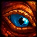 Icon Player LizardEye 04.png