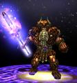 Odin - Mountain Man Skin 3D.png