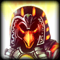 Ra RedSkin Icon Old.png
