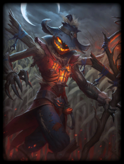 T AhPuch SoulHarvest Card.png