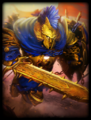 T Ares Gold Card Old.png