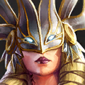 T Freya Valkyrie Icon Old.png